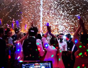 How to find a DJ for your Child's Birthday