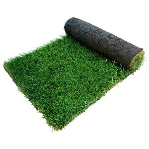 The many benefits of fake turf for homeowners